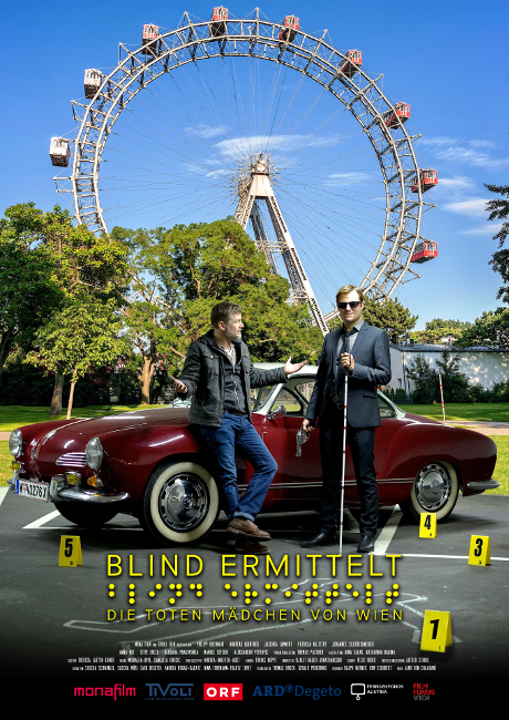 DVD_Cover/klein_BlindErmittelt_Poster_Mona_V04_final_Thomas.jpg